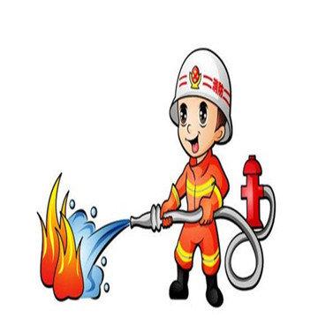 消防知識學習軟件合集