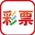 500彩票网手机版