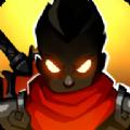 暗影骑士死亡冒险