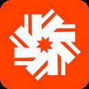 国乐彩app软件