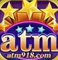 ATM棋牌