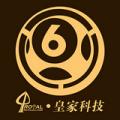 香港版六盒宝典app