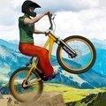 自行車車手