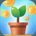 阳光金币城红包版app
