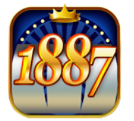 1887棋牌