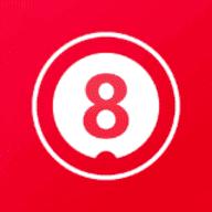 大发云彩神88
