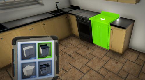 买房子模拟器破解版
