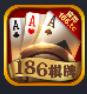 186棋牌财神捕鱼
