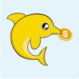 海豚试玩红包版
