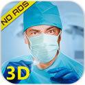 手术模拟器破解版