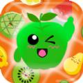 梦幻果园赚钱App