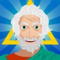 上帝的决策模拟器(God)