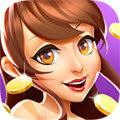 279棋牌app