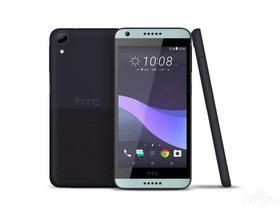 HTC D650刷机包