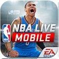 NBALIVE Mobile