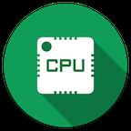 CPU监测