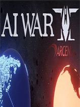 智能戰爭2