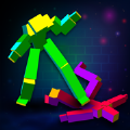 Neko Modern War苹果版