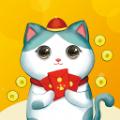 撸猫有财红包版