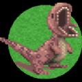 恐龙公园大亨破解版