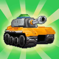 坦克护卫城市经典战役