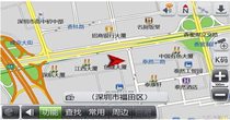 最好用的地图导航软件大全
