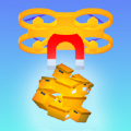Wrecker 3D