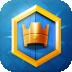 皇室战争盒子