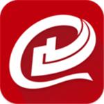 連連紅彩票app
