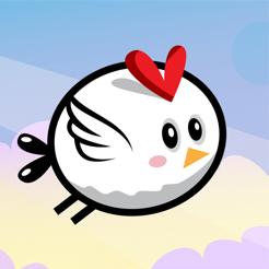 Fusion Bird