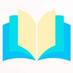 爱阅读赚钱