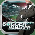 足球经理2020游戏