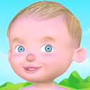 婴儿模拟器