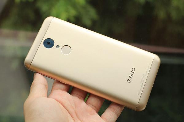 360手机N4A刷机包