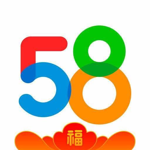 58足球彩票app