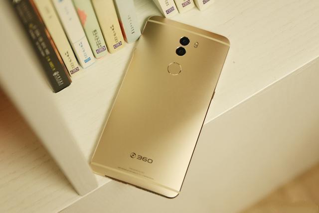 360手机Q5Plus刷机包