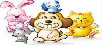 动物游戏排行榜