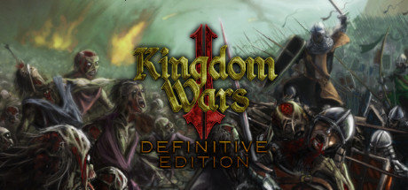 王国战争2:终极版