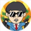 王富贵的垃圾站无限金币版