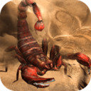 蝎子生存模拟