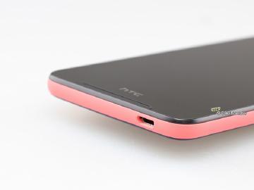 HTC Desire 628刷机包