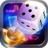 清和棋牌app