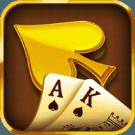 七月棋牌app