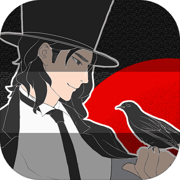 侦探日记手游