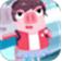 猪猪公寓手机版