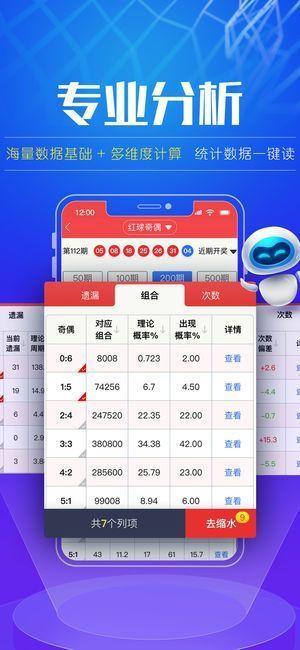 957cc娛樂平臺介紹