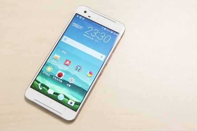 HTC One X9刷机包