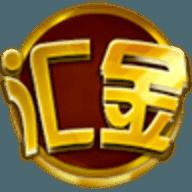 汇金国际棋牌