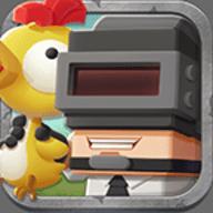 吃鸡棋牌app