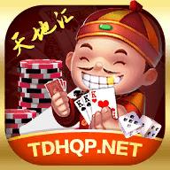 天地匯娛樂app